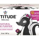 Attitude  Little Ones - Natural Air PuriFoodsier