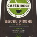 CaFoodse Direct  Roast & Ground CoFoodsFoodsee - Machu Picchu Mountain