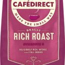 CaFoodse Direct  Roast & Ground CoFoodsFoodsee - Rich