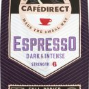 CaFoodse Direct  Roast & Ground CoFoodsFoodsee - Espresso