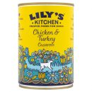 Lilys Kitchen  Chicken Casserole - Foodsor Dogs
