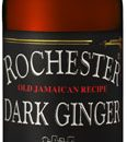 Rochester  Dark Ginger