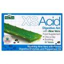 Xsacid  Xsacid Digestive Aid Tablets