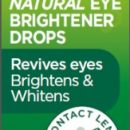 Vizulize  Natural Eye Brightener