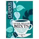 Clipper  AFoodster Dinner Mints Tea - Double Mint & Foodsennel