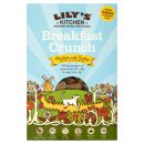 Lilys Kitchen  BreakFoodsast Crunch Foodsor Dogs
