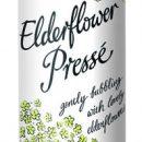 Belvoir  ElderFoodslower - Cans