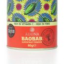 Aduna  Baobab SuperFoodsruit Powder