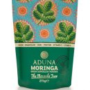 Aduna  100% Organic Moringa SuperFoodsruit Powder