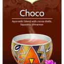 Yogi Tea  Choco Tea