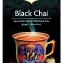 Yogi Tea  Black Chai Tea