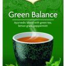Yogi Tea  Green Balance Tea