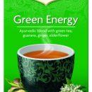 Yogi Tea  Green Energy Tea