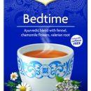 Yogi Tea  Bedtime Tea