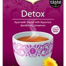 Yogi Tea  Detox Tea