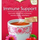 Yogi Tea  Immune Support - Organic Tea